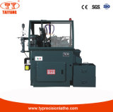 Gang Type Cam Automatic Lathe