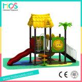 Children Park Outdoor Games for Sale