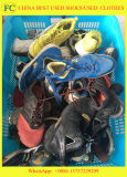 Grade a Used Sport / Athletic Shoes / Second Hand Shoes Lowest Price