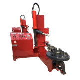 Heavy Duty Truck Tyre Changer Machine 52'' with Ce Certificate