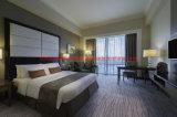 Wholesale Price Modern Simple Design Wooden Foshan Hotel Bedroom Furniture