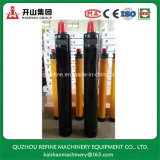 KQG55A High Pressure Drilling Tools 5′′ 152mm DTH Hammer