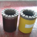 146mm Geobor S Sk6l Diamond Core Bit for Drilling