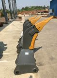 Excavator Heavy Duty Ripper for Ex200
