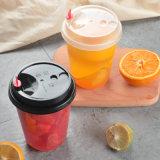 Wholesales Cheap Disposable Plastic Cups
