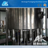 Automatic Table Bottled Drinking Mineral Water Filling Bottling Plant Machine Equipment Project Cost Price