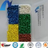 New Type Anti UV EPDM Rubber Granules Particles Running Track Material