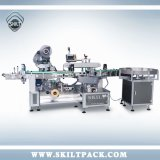 Wholesale Auto 3 Labels Bottle Sticker Labeling Machine