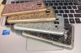 Wholesale Shining TPU Phone Cover for Samsung S8