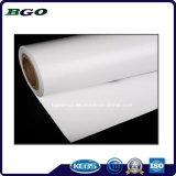 PVC Flex Banners (300dx500d 18X12 400g--650G) Digital Printing