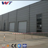 Cheap High Qualtity Factory Direct Steel Structure Warehouse/Workshop/Factroy Price