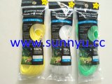 PP Rope, Purpose Rope, Nylon Rope, Poly Bag Packing