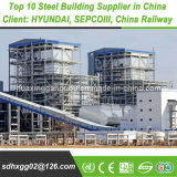 Wholesale Price Professional Inspected Long Span Steel Structures