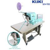 High Quality Fold-Over &Hemming Strip Machine for Kuki 16-02