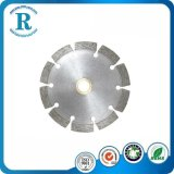 Robtec Best Sales Diamond Saw Blade Tools for Cutting Granite, High Quality Granite Cutting Tools, Granite Diamond Saw Blade