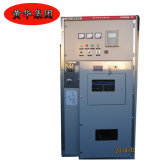 AC Distribution Switchgear, High Voltage Switchgear, Electrical Distribution Cabinets