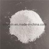 Pigment TiO2 Price Anatase Rutile Grade Titanium Dioxide