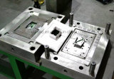 High Quality Customized Display Case Plastic Injection Mold