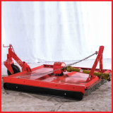 Tractor Rear Mounted Lawn Rotary Mower with Chain (9GX-1.8L)