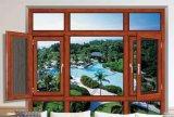 Aluminium Profile Manufacturers Windows Doors Aluminium Extrusion
