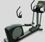 New Design Exercise Electric Elliptical Bike