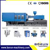 Pet Preform Making Machine / Plastic Injection Molding Machine Good Price with Ce