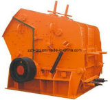 China Supplier Stone Impact Crusher Competitive Price (PF0607-PF1520)