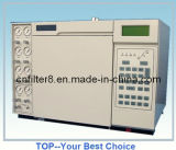 ASTM D 3612 Gas Chromatography Analysis Instrument (DGA2013-1)