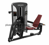 J40009 Leg Press/Fitness/Gym Equipment/Weight Loss/Sports Equipment