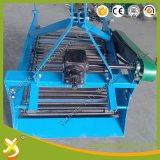 High Quality Tractor Mounted Mini Potato Harvester