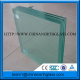 10mm Clear Float Glass High Quality