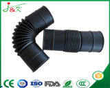 China Manufacturer Rubber CV Bellow Boots for Auto Shift