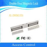 Dahua Double Door Electromagnetic Lock for Safe (AL-280D (LED))