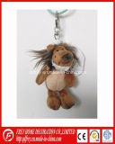 Hot Sale Promotion Gift of Keychain Lion Toy