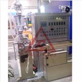Cable Manufacturing Copper Insulating Machine