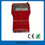 Cable Tester 5 in 1 with Remote Unit