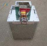 Automatic Snacks Shells Hollow Macaroni Noodle / Pasta Making Machine