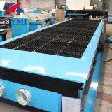 Kmp1325 1530 CNC Metal Machine Under Water Plasma and Flame Cutting Machine