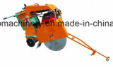 Concrete Cutting Machine with Honda Engine Gyc-140