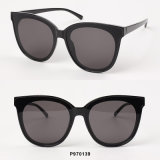 New Fashion Women Oversize Sunglasses