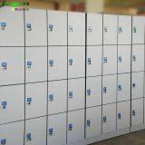 Jialifu Competitive Price Waterproof Locker for Supermarket or Gym