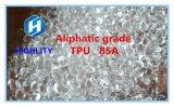 Aliphatic Grade TPU/ 85A 90A/ 95A Grade TPU Granule/ A485/ A490/ A495