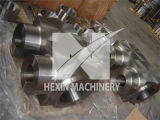 Open Die Forging Forged Valve Body