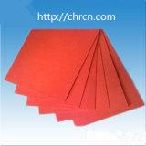 Vulcanized Fiber Paper Electrical Insulation Paper