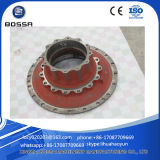 2015 Wheel Hub for Hino Truck Bus and Trailer Brake Shoe Brake Drum Gear Case Auto Spare Part