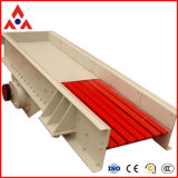 Stone Crusher Vibrating Feeder in Mining Equipment
