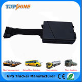 Tracking Cars with Movement Alert, Geo-Fence Alert Overspeed Alert Mt100
