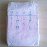 Disposable Soft Adult Diaper with Wholesale Price
