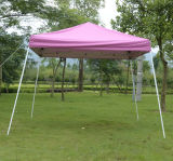 Hot Sale Gazebo Outdoor Tent Canopy with Pop up Gazebo