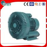 2HP Air Blower Used for Swimming Pool